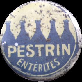 Meilleure eau minerale france - Pestrin - Ardeche - ventadour