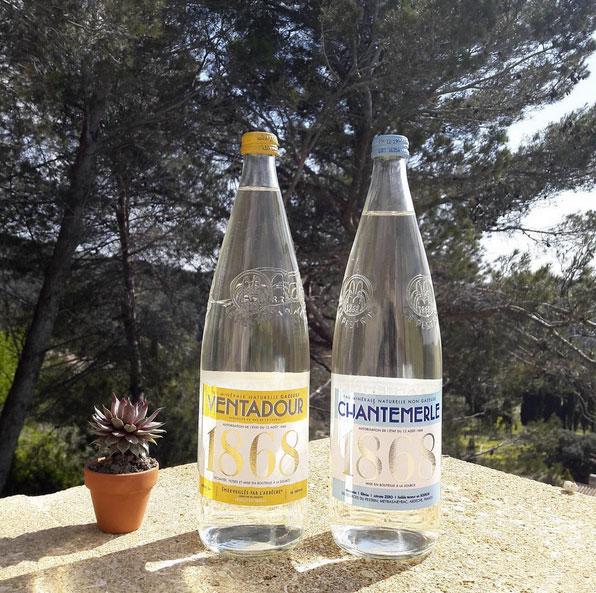 Ventadour - Pestrin - Ardeche - ventadour